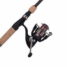 NEW Shakespeare Ugly Stik Elite Spinning Combo 6'6 Rod and Reel Fishing Pole NIB