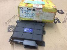 BOSCH 0227400121 505 V6 ECU KNOCK SENSOR 594528 peugeot