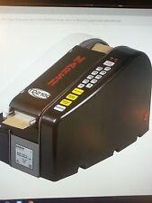 MARSH TD2100 ELECTRONIC GUMMED TAPE DISPENSER !! NEW !!