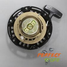 Recoil Starter For Monster Moto MM-B80 MM-B80B MM-B80R MM-B80RT DB30 97cc 2.8HP