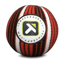 Trigger Point Performance Factor Massage Ball