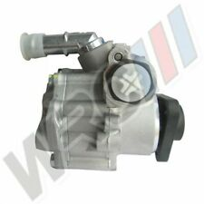 Neuf Hydraulique Pompe Direction Assistée pour Citroen C5 Break C6/49010