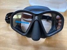 Bare predator Scuba Dive / Snorkel mask