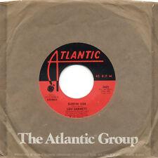 LEIF GARRETT Surfin' Usa Special Kind Of Girl US Press Atlantic 3423 1977 SP
