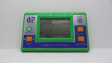 LSI Game & Time Soccer Handheld For Parts Repair