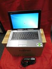 "Fujitsu Stylistic Hybrid 11.6"" Tablet Q702 120GB Windows 7 Pro"