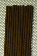 Natural Organic Chocolate Incense Sticks. Connoisseur Quality 20 grams