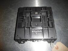 10751 F7H 2009-2015 MK5 VW POLO 6R CCM COMFORT CONTROL MODULE 6R0937086H