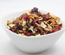I Love You Berry Much Herbal Pregnancy Tea - Mommy Loves Tea Loose Leaf Tisane