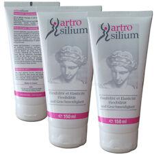 ARTROSILIUM 2 x 150 ml Gel for Arthritis and Joint Pain Artro Silium