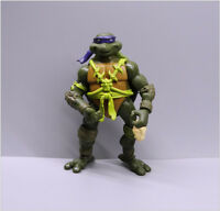 Teenage Mutant Ninja Turtles TMNT ACTION FGIRUE 5""