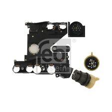 New Febi Bilstien Car Seat Ecu Genuine OE Quality Service Part No 37720
