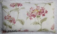"Brighten up your home with Country Florals Cushion Cover JOHN LEWIS ""Floribunda"""