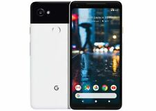 "New in Sealed Box Google Pixel 2 XL 6.0"" Smartphone USA/GLOBAL Black&White/128GB"