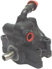 Power Steering Pump fits 2004-2007 Ford F-250 Super Duty,F-350 Super Duty Excurs