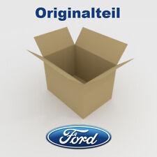 Original Ford Regelventil Kurbelgehäuseentlüftung - 1331598