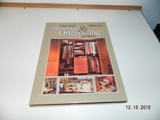 Pre-Owned Book;The Family HandyMan  Our Best Storage & Organizing Projects