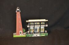 New ListingShelia'S Florida Lot Hemingway Houseponce Inlet Lighthouse Hotel Webster Miami