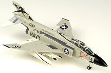 Hobby Master 1/72 F-4J Phantom II Showtime 112 Randy Cunningham USN VF-96