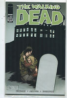 The Walking Dead #157 Whisperer War  Image Comics CB8155