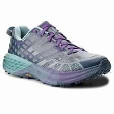Hoka Speedgoat 2 Women's Trail Running Shoes UK5 EUR 38. New in Box