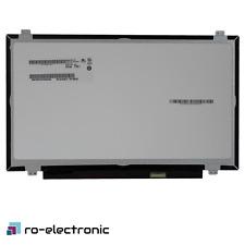 "Original Lenovo ThinkPad T450 T450s T450p IPS LED Display  14,0"" FHD matt"