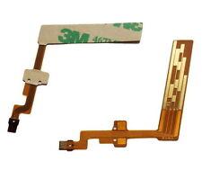 Lentille focus Aperture Flex Cable pour Canon 18-55 mm EF-S 18-85 mm IS-UK
