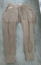 Bae The Label - Jogger Maternity Pants - Size Small - Brand New