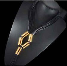 Luxury Endless Necklace Statement Chain XL Chain Dolvika Paris