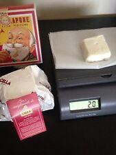 Cella Crema Sapone Extra Extra Purissima Shaving Soap 57gm / 2 oz Block