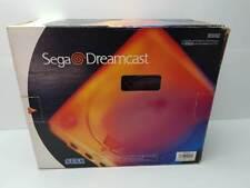 ۞ Consola Sega Dreamcast NTSC USA Americana ۞Envío 24H۞