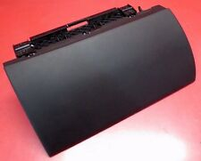 2008-2010 BMW 650i LCI CONVERTIBLE E64 OEM RIGHT GLOVE BOX KNEE PANEL AIRBAG