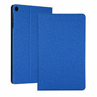 Cover für Samsung Galaxy Tab A SM-T510 / T515 Case Schutzhülle Hülle Etui Tasche