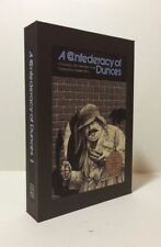 CUSTOM SLIPCASE Toole A CONFEDERACY OF DUNCES - 1st Edition / 1st Printing