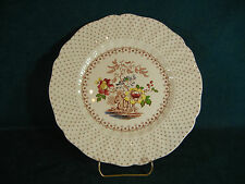 """Royal Doulton Grantham D5477 Dinner Plate(s) - 9 1/2"""" diameter"""