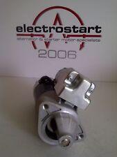 S099 Suzuki Grand Vitara 2.0 2.5 2.7 V6 95-> Starter
