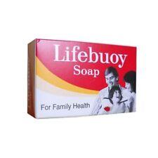 LIFEBUOY SOAP SAPONE ORIGINALE 85 GR