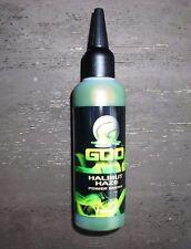 Korda - The GOO Power Smoke - Halibut Haze - mehr, als nur ein Dip