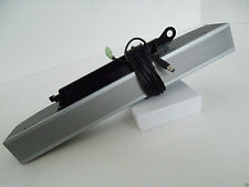 LOT 10 Dell AS501 Multimedia LCD 2.1 Monitor SoundBar Speakers UH852 UH837 X9450