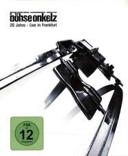 20 Jahre-Live in Frankfurt von Böhse Onkelz (2003)