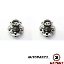 2 HA590441 Rear Wheel Hub Assembly for Hyundai Sonata Tuscon Kia Optima Sportage
