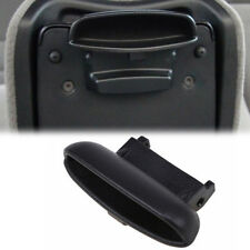 Armrest Cover Lock Center Console Latch For Honda Civic 2006-2011 83451SNA-A01ZA
