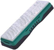 New listing Lansky Arkansas BenchStone Novaculite Sharpening Stone Rubberized Non-Slip Base