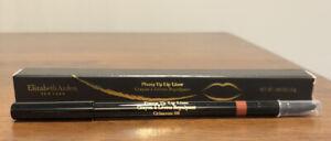Elizabeth Arden Plump Up Lip Liner .042 oz 1.2 g Choose Your Shade Color New Box