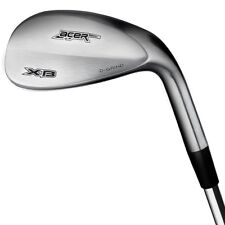 "Acer XB Satin 60°Golf  Lob Wedge-36"" Left Hand/LH-Karma Std Grip-Stiff/S Flex"