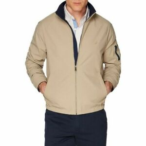 NAUTICA Yacht Anchor Jacket Size XL RRP $189.95 NWT New With Tags