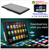 "10.1"" Android 7.1 Bluetooth 2DIN Car Stereo Radio MP5 Player WiFi GPS Navigation"