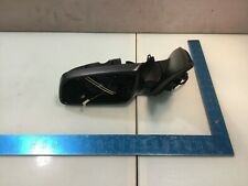 14-17 Chevrolet SS Caprice Front Right Door Rear View Mirror Housing New NP E