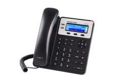 Grandstream GXP1625 GXP-1625 SIP Telefon, 2 SIP-Konten NEU !!!!