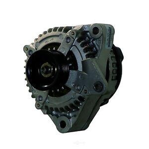 Alternator -ACDELCO 335-1305- ALTERNATOR/GENERATOR